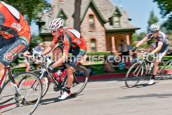 FORT_COLLINS_CYCLING_FESTIVAL-8064