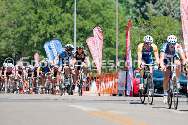 FORT_COLLINS_CYCLING_FESTIVAL-8152