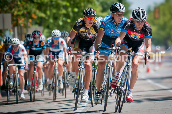 FORT_COLLINS_CYCLING_FESTIVAL-8013