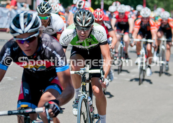 FORT_COLLINS_CYCLING_FESTIVAL-8222