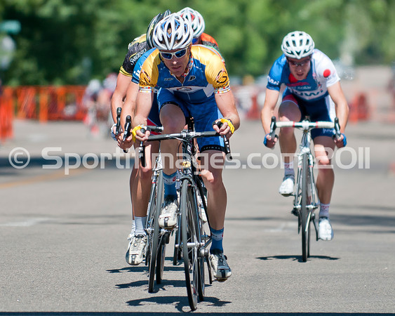 FORT_COLLINS_CYCLING_FESTIVAL-8202