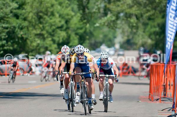 FORT_COLLINS_CYCLING_FESTIVAL-8193