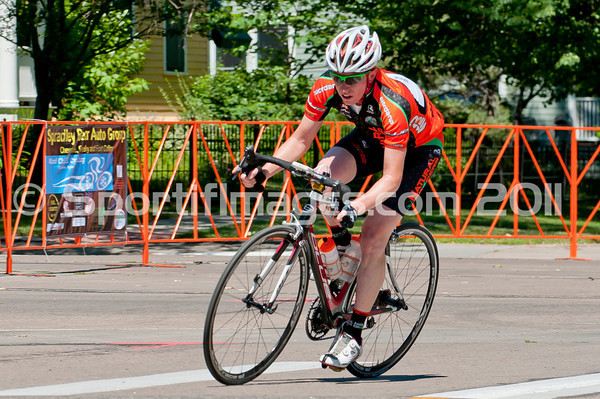 FORT_COLLINS_CYCLING_FESTIVAL-8073