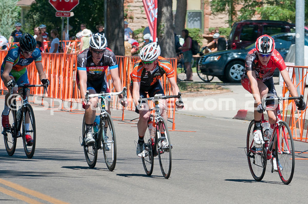 FORT_COLLINS_CYCLING_FESTIVAL-8131