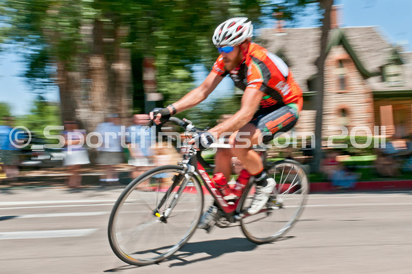 FORT_COLLINS_CYCLING_FESTIVAL-8044