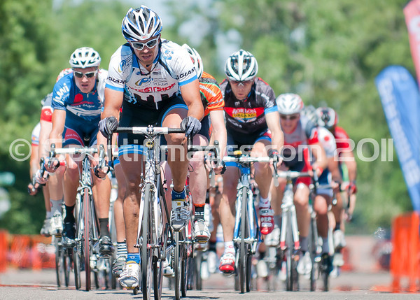 FORT_COLLINS_CYCLING_FESTIVAL-8232