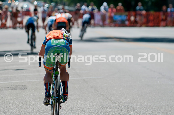 FORT_COLLINS_CYCLING_FESTIVAL-8227