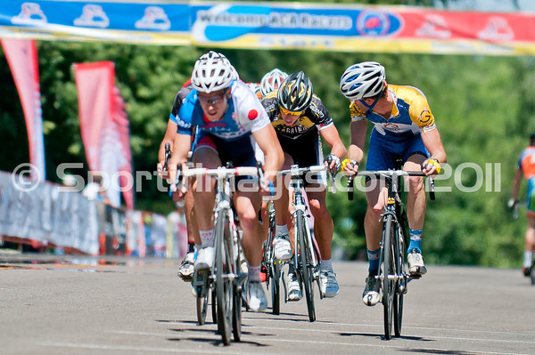 FORT_COLLINS_CYCLING_FESTIVAL-8238