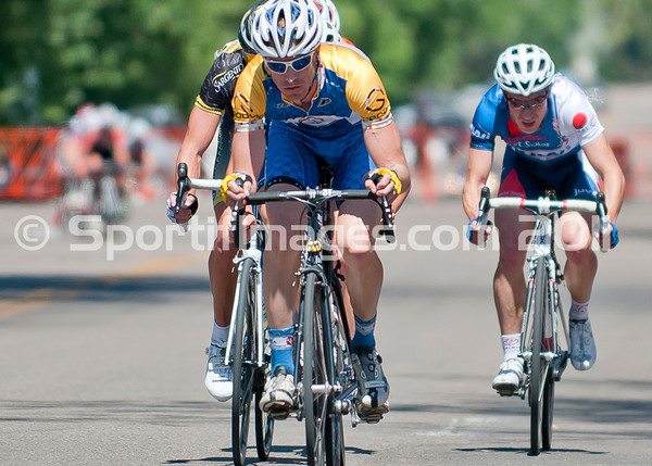 FORT_COLLINS_CYCLING_FESTIVAL-8200
