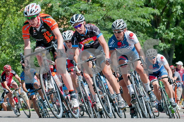 FORT_COLLINS_CYCLING_FESTIVAL-8317