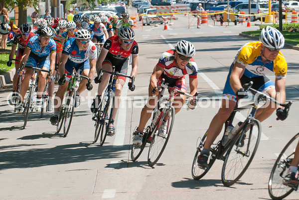 FORT_COLLINS_CYCLING_FESTIVAL-0108