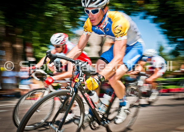 FORT_COLLINS_CYCLING_FESTIVAL-8042