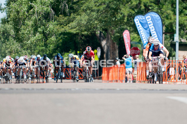 FORT_COLLINS_CYCLING_FESTIVAL-8138