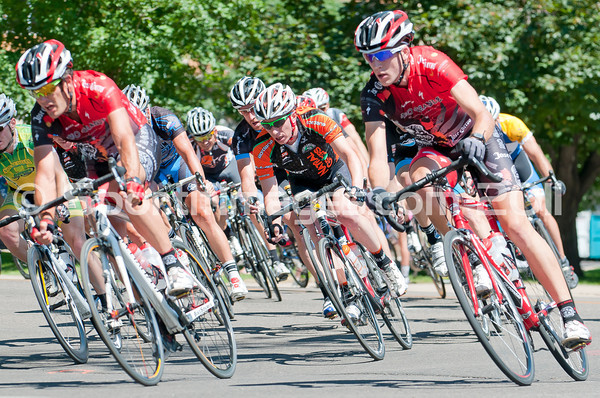 FORT_COLLINS_CYCLING_FESTIVAL-8265
