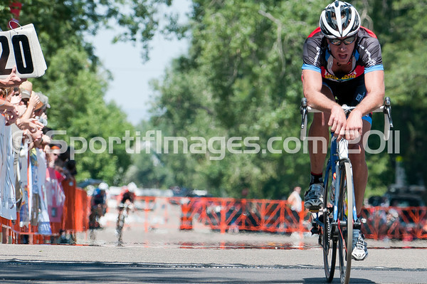 FORT_COLLINS_CYCLING_FESTIVAL-8413