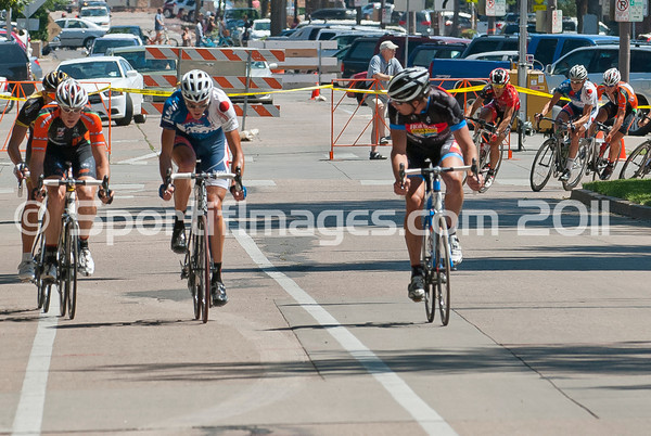 FORT_COLLINS_CYCLING_FESTIVAL-0095