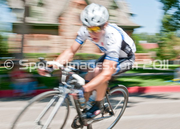 FORT_COLLINS_CYCLING_FESTIVAL-8051