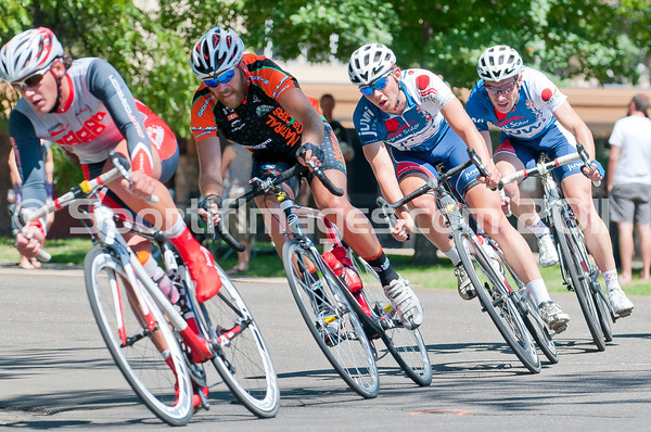 FORT_COLLINS_CYCLING_FESTIVAL-8259
