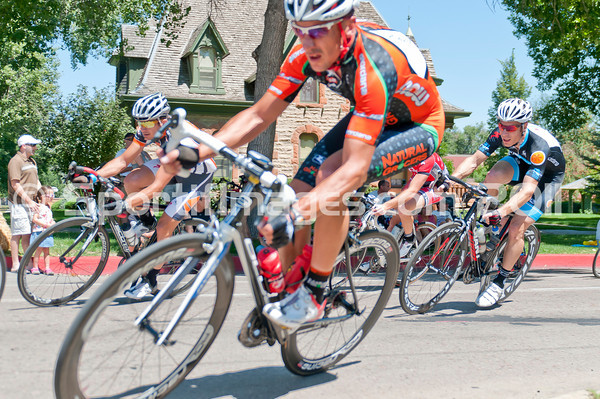 FORT_COLLINS_CYCLING_FESTIVAL-8030