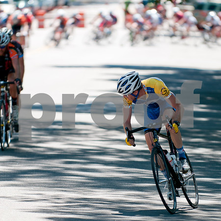 FORT_COLLINS_CYCLING_FESTIVAL-8354