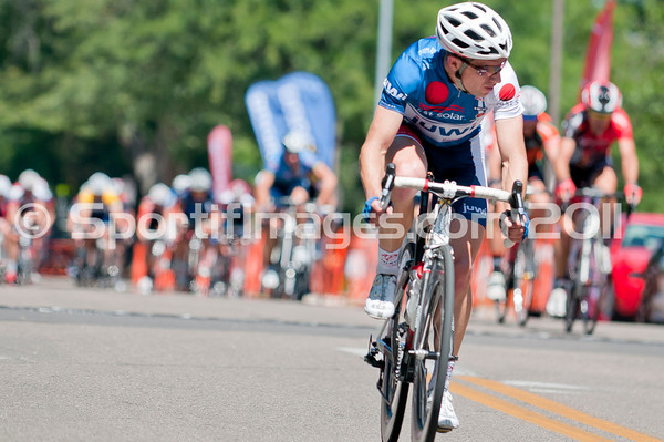 FORT_COLLINS_CYCLING_FESTIVAL-8150