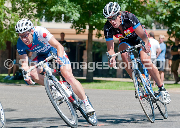 FORT_COLLINS_CYCLING_FESTIVAL-8261