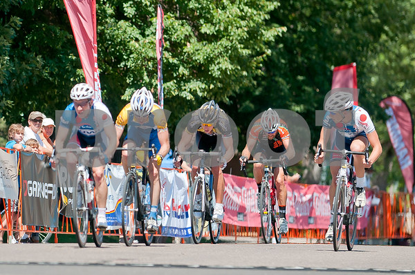 FORT_COLLINS_CYCLING_FESTIVAL-8167