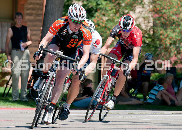 FORT_COLLINS_CYCLING_FESTIVAL-8085