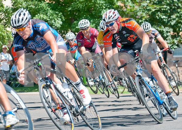 FORT_COLLINS_CYCLING_FESTIVAL-8278