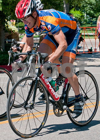 FORT_COLLINS_CYCLING_FESTIVAL-8079