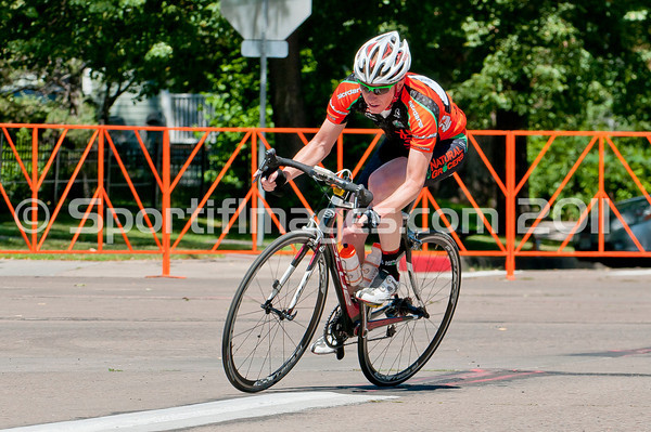 FORT_COLLINS_CYCLING_FESTIVAL-8072