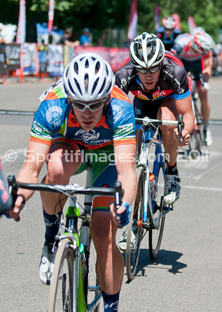 FORT_COLLINS_CYCLING_FESTIVAL-8218