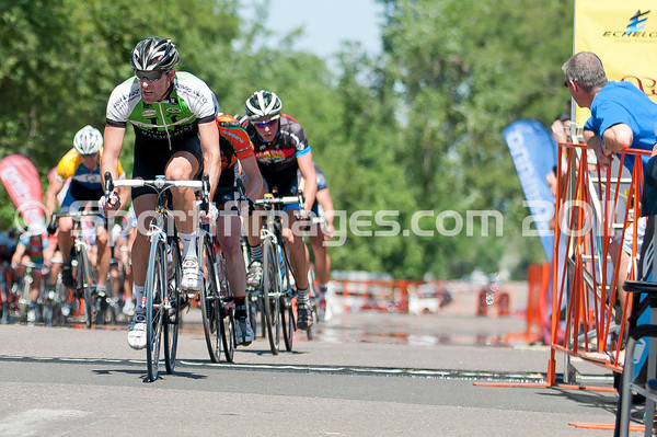 FORT_COLLINS_CYCLING_FESTIVAL-8179