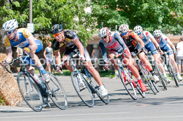 FORT_COLLINS_CYCLING_FESTIVAL-8258