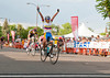 FORT_COLLINS_CYCLING_FESTIVAL-8753
