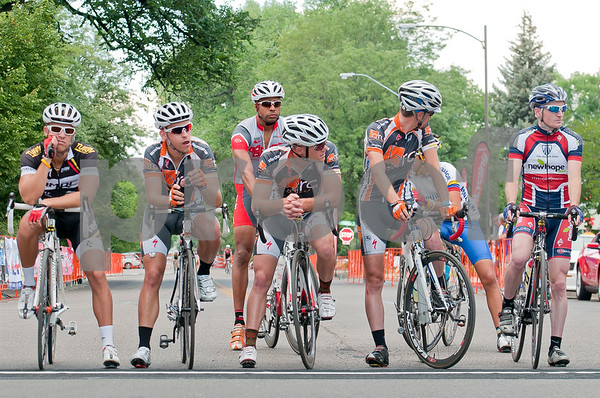FORT_COLLINS_CYCLING_FESTIVAL-8707
