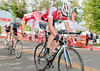 FORT_COLLINS_CYCLING_FESTIVAL-8737