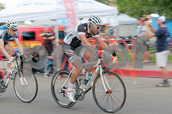 FORT_COLLINS_CYCLING_FESTIVAL-8723