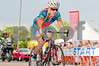FORT_COLLINS_CYCLING_FESTIVAL-8752
