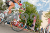 FORT_COLLINS_CYCLING_FESTIVAL-8740