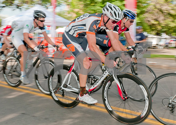 FORT_COLLINS_CYCLING_FESTIVAL-8734