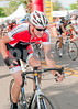 FORT_COLLINS_CYCLING_FESTIVAL-8744