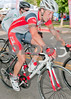 FORT_COLLINS_CYCLING_FESTIVAL-8738