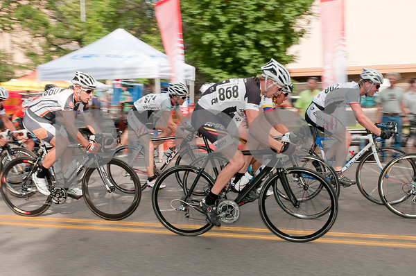 FORT_COLLINS_CYCLING_FESTIVAL-8719