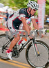 FORT_COLLINS_CYCLING_FESTIVAL-8739