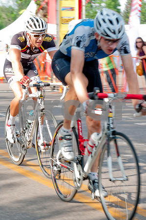 FORT_COLLINS_CYCLING_FESTIVAL-8728