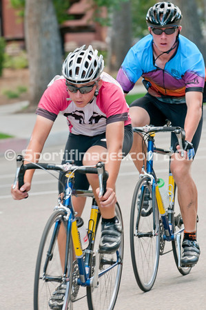 FORT_COLLINS_CYCLING_FESTIVAL-8668