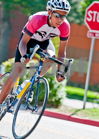 FORT_COLLINS_CYCLING_FESTIVAL-8617