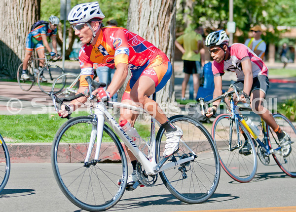 FORT_COLLINS_CYCLING_FESTIVAL-8609