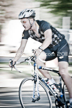 FORT_COLLINS_CYCLING_FESTIVAL-8599